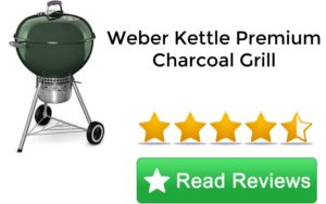 grill, spring, outdoor grill, Weber_Grill_Charcoal Grill Time, Charcoal Grilling