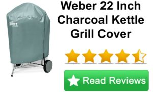 grill cover, Weber grill Cover,